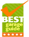 Best Garage Guide